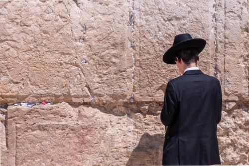Kultura żydowska – najważniejsze informacje